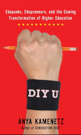 DIY U